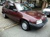 Foto Chevrolet Kadett GL 1.8 + RARIDADE 95 Caxias do...