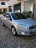 Foto Fiat Linea top com som 2009