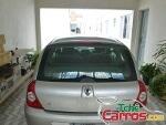 Foto Renault Clio 1.0 16V 3P - 2010 - Pelotas - RS -...