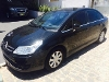 Foto Citroen C4 2009 exclusive blindado 2.0