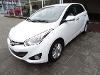 Foto Hyundai HB20 1.6 Premium (Aut)