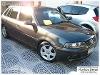 Foto Volkswagen gol 2.0 mi 8v gasolina 4p manual g....