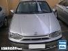Foto Fiat Siena Prata 1997/1998 Gasolina em Goiânia
