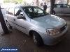 Foto Chevrolet Corsa Hatch Maxx 1.8 4P Flex 2006 em...