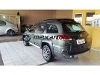 Foto Fiat palio weekend adventure locker (dualogic)...