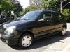 Foto Renault Clio Hatch. Privilége 1.6 16V
