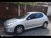 Foto Peugeot 207 1.4 xr sport 8v flex 4p manual /