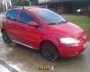 Foto Vw - Volkswagen Fox - 2006