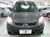 Foto Renault Kangoo Authentique 1.6 16V (flex)