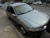 Foto Chevrolet Vectra CD 2.0 SFi 16V