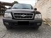 Foto Chevrolet blazer 2.8 colina 4x4 12v turbo...