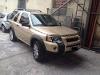 Foto Land Rover Freelander Conversível