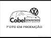 Foto Ford ka 1.0 mpi 8v flex 2p manual 2012/2013