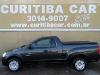 Foto Chevrolet Montana Conquest 1.4 (Flex)