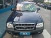Foto Chevrolet blazer 2.8 executive 4x4 turbo...
