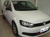 Foto Volkswagen gol 1.0 mi 8v flex 4p manual g. VI...
