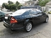 Foto Ford fusion sel 4wd 3.0 v6 at 4p (gg) completo...