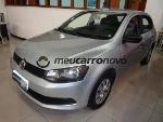 Foto Volkswagen gol 1.0 8V (G5/NF) (i-trend) 4P...