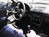 Foto Corsa Wagon GL 1.6 1998