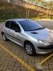 Foto Peugeot 206 1.6 16v - Completo 2002/2003