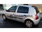 Foto Renault clio 1.0 RN 4P 2002/2003