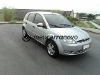 Foto Ford fiesta hatch supercharger(newedge) 1.0 8V...