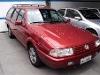 Foto Volkswagen santana quantum 1.8mi 4p 1997