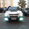 Foto Chevrolet S10 Pick-Up 2.4 MPFI 8v 128cv/ Rodeio
