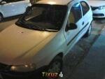 Foto Gm - Chevrolet Celta 2002 1.0 - 2002