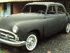 Foto Plymouth - 1951 - V8 - Hot Rod