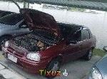 Foto Gm - Chevrolet Corsa GL 1.6 Barato aceito troca...
