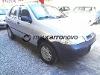 Foto Fiat palio fire 1.0 8V 4P 2002/2003 Gasolina PRATA