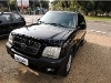Foto Chevrolet s-10 advantage cd 4x2 2.4 4P 2008/
