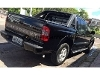 Foto Chevrolet s10 advantage 2.4 MPFI 4X2 CD 4P 2008/