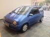 Foto Renault Twingo 1.2 1994