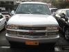 Foto Silverado 4.1 Gasolina 97 - 4 Pneus Zero