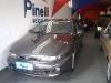 Foto Marea Sx 1.8 - 16v - 2000 - Completa