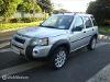 Foto Land rover freelander 2.5 hse 4x4 v6 24v...