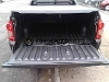 Foto Chevrolet montana pick-up sport c. Sim 1.8 8V...