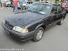 Foto Chevrolet Monza 2.0 8V GL