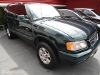 Foto Chevrolet blazer 4.3 sfi dlx executive 4x4 v6...