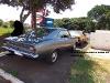 Foto Chevrolet Opala Coupe 1973 1970