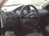 Foto Volkswagen saveiro 1.6 8 v cab simples 2005/...