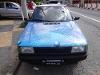 Foto Uno Pick Up Lx 1.6 1991 R$ 6.990.00 Aceito Troca
