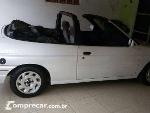 Foto Ford escort xr3 conversivel 2.0I 1993 em Sorocaba