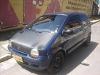 Foto Renault twingo 1.2 gasolina 2p manual /
