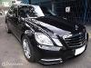 Foto Mercedes-benz e 250 1.8 cgi avantgarde 16v...
