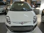 Foto Fiat punto essence (dualogic) (convergence) 1.6...
