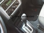 Foto Mitsubishi pajero tr4 4x2-at 2.0 16V 4P 2007/