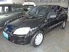 Foto Chevrolet prisma maxx 1.4 8v 4p 2008 ribeirão...